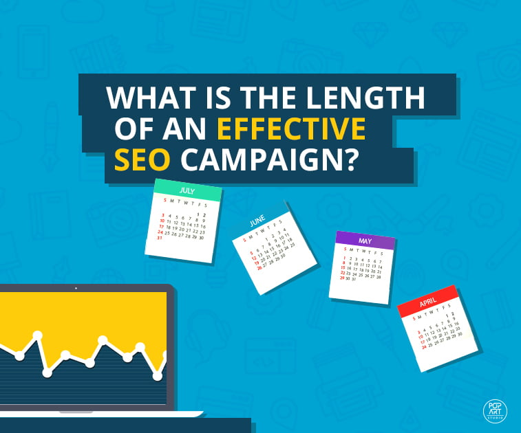 An Unbiased View of What Is Seo? - Upward Brand Interactions