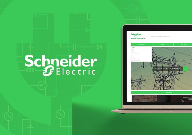 PopArt Studio Schneider Portfolio
