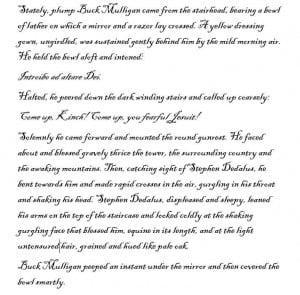 rukopisni font