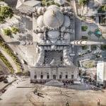 istanbul iskrivljena perspektiva (1)