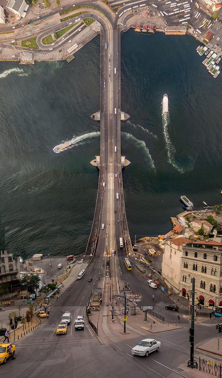 istanbul iskrivljena perspektiva (10)