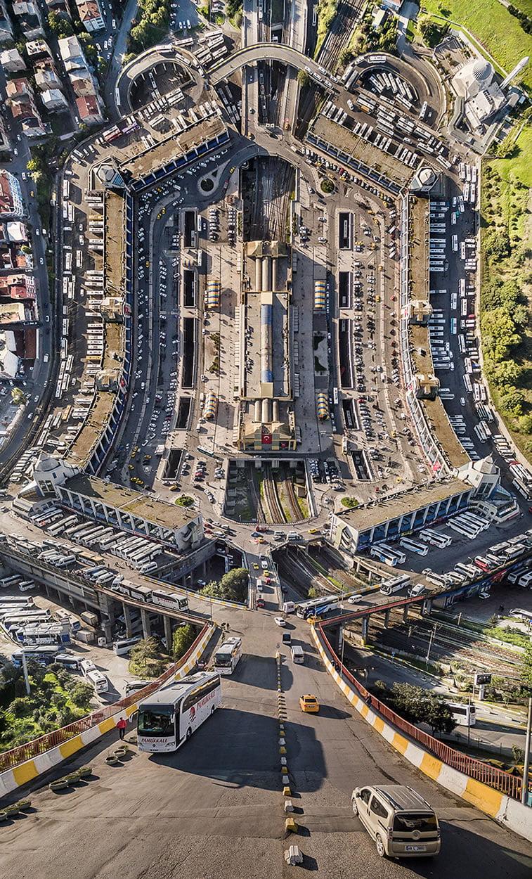 istanbul iskrivljena perspektiva (11)