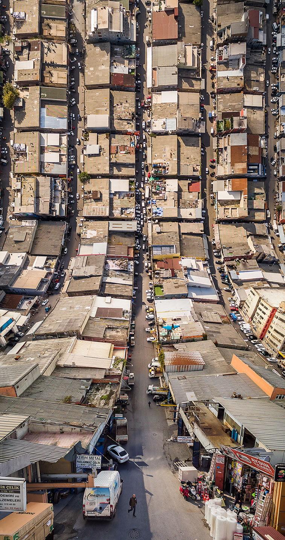 istanbul iskrivljena perspektiva (12)