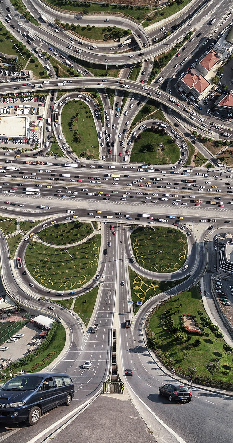 istanbul iskrivljena perspektiva (2)