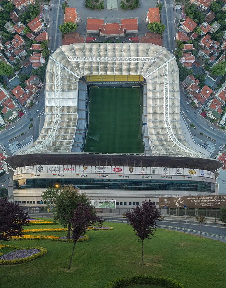 istanbul iskrivljena perspektiva (3)