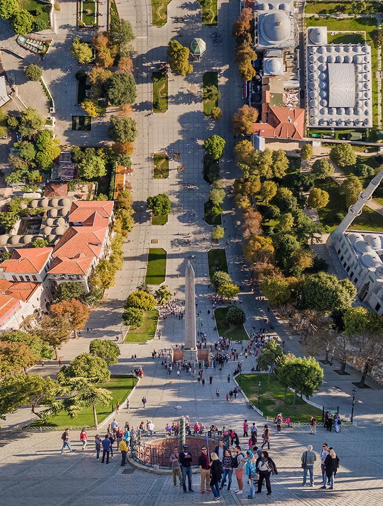 istanbul iskrivljena perspektiva (4)