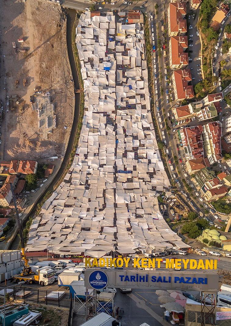 istanbul iskrivljena perspektiva (5)