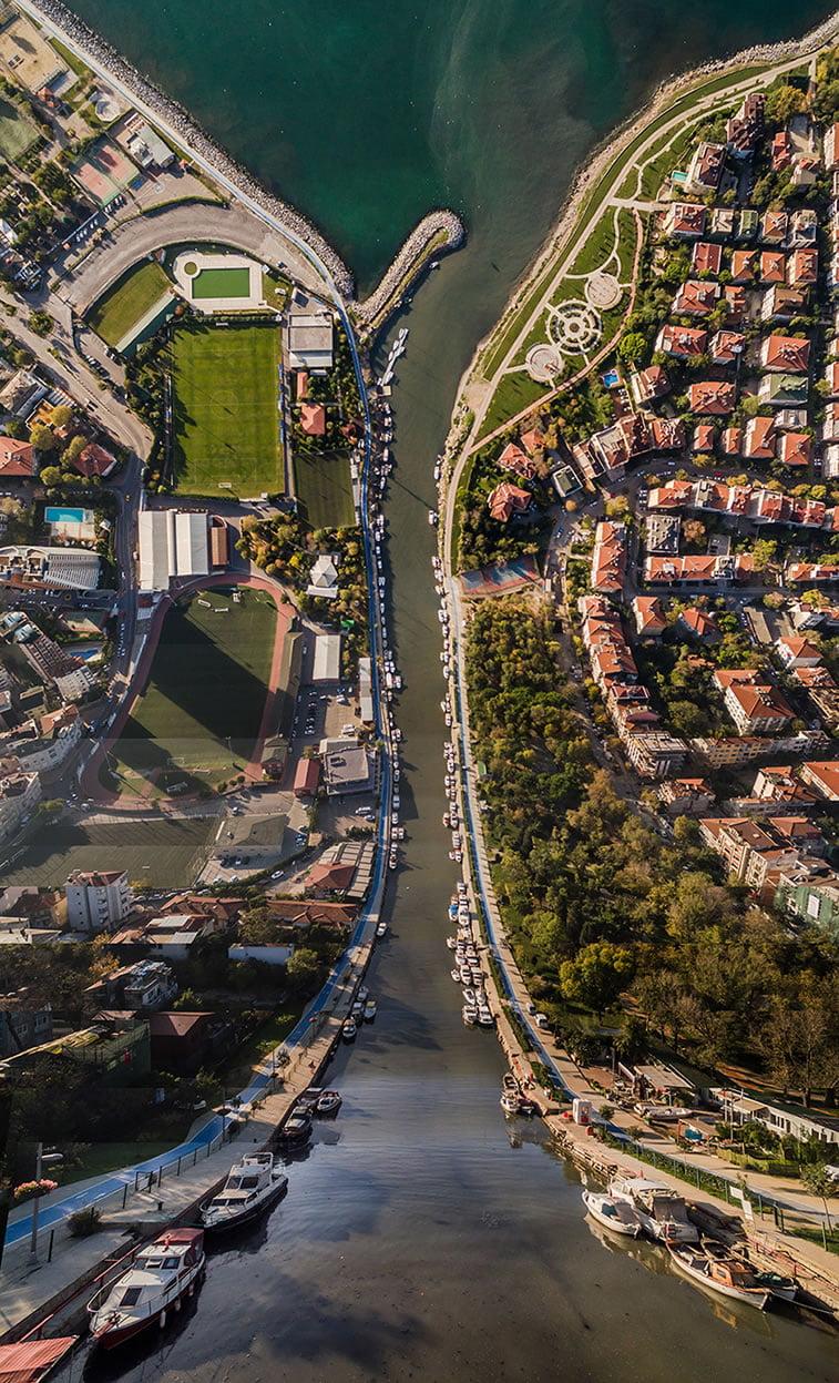 istanbul iskrivljena perspektiva (7)