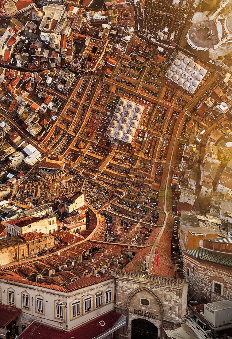 istanbul iskrivljena perspektiva (9)