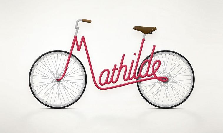 juri mathilde