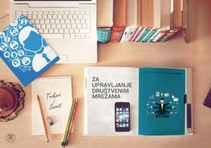 Trikovi i saveti za upravljanje društvenim mrežama