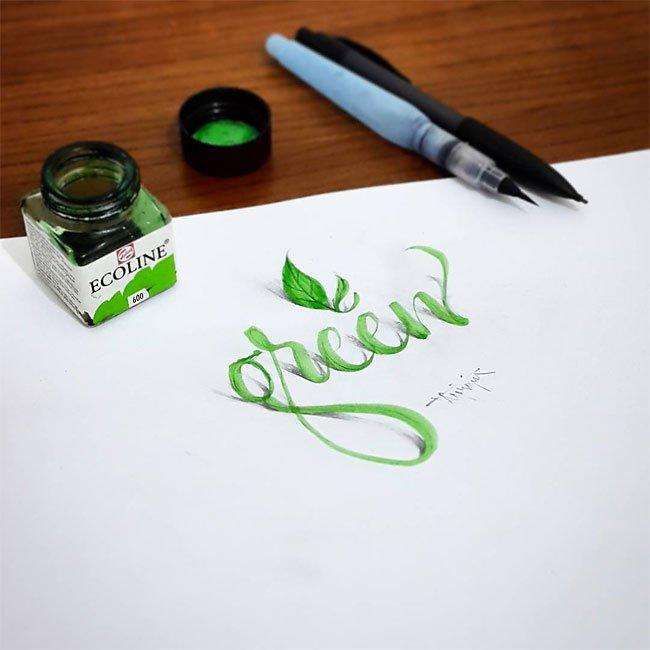 3d-kaligrafija (1)
