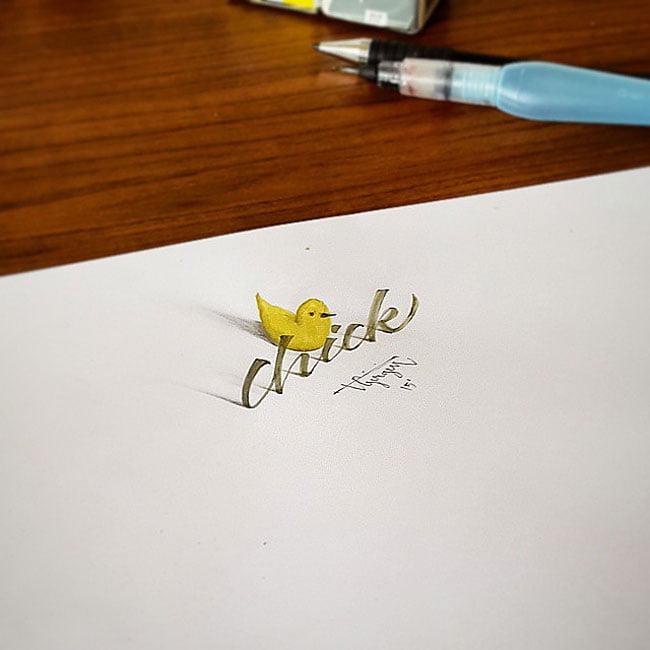 3d-kaligrafija (12)