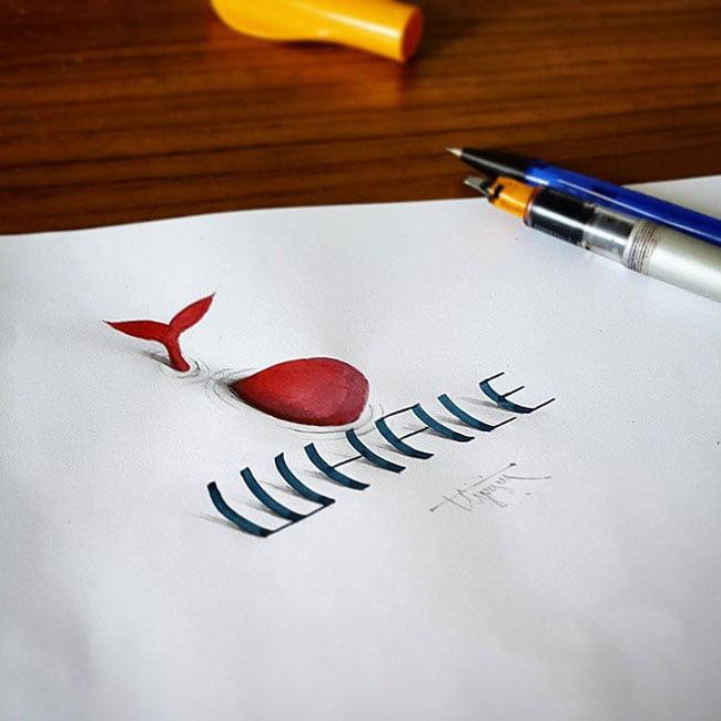 3d-kaligrafija (14)