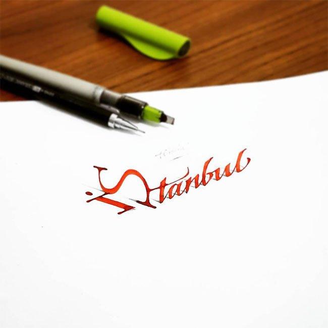 3d-kaligrafija (2)