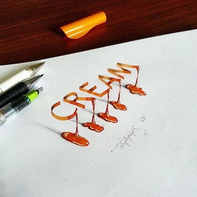 3d-kaligrafija (20)