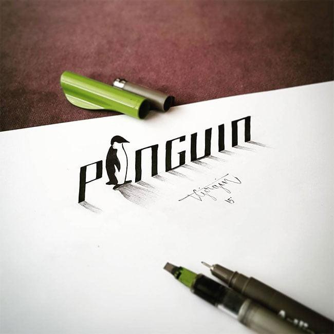 3d-kaligrafija (9)