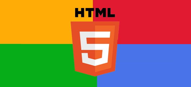 28 HTML5 stvari, saveta i tehnika koje morate znati! I