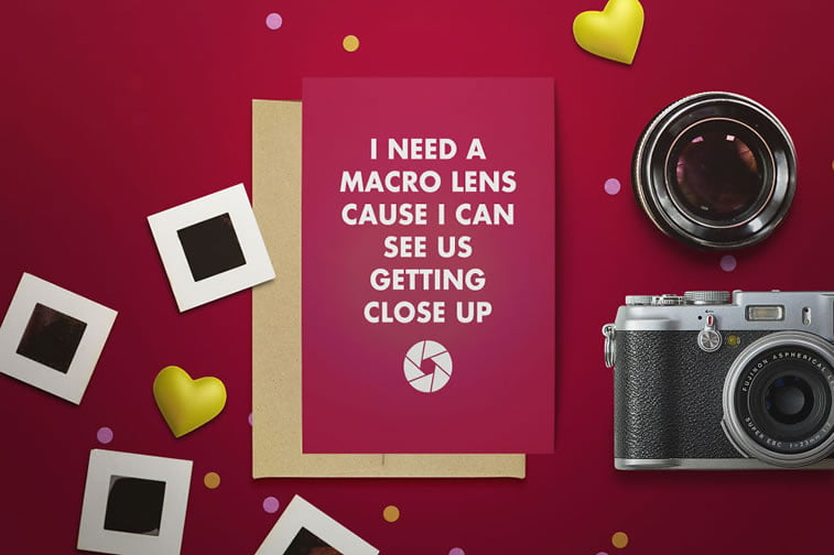 geeky valentines day cards (6)