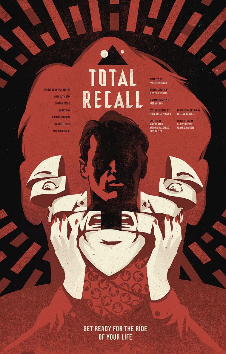 szabo total recall