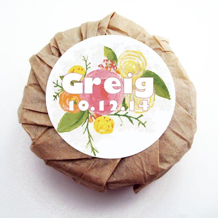 dizajn organske ambalaže za hranu greig