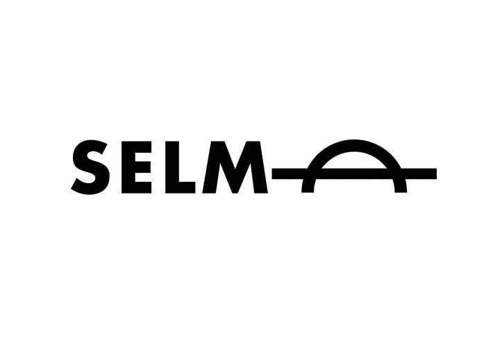 Selma