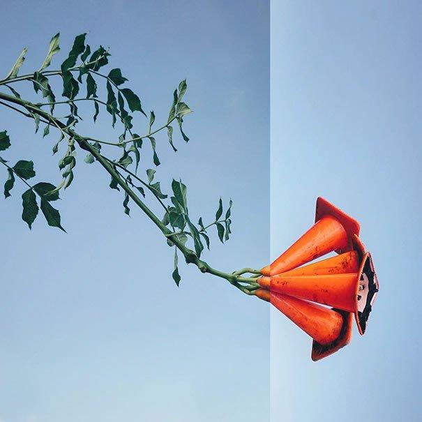 zanimljive fotomontaže (15)