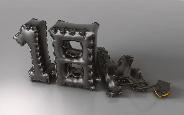 brand design 3D inflatable artwork by vinicius araujo (7)