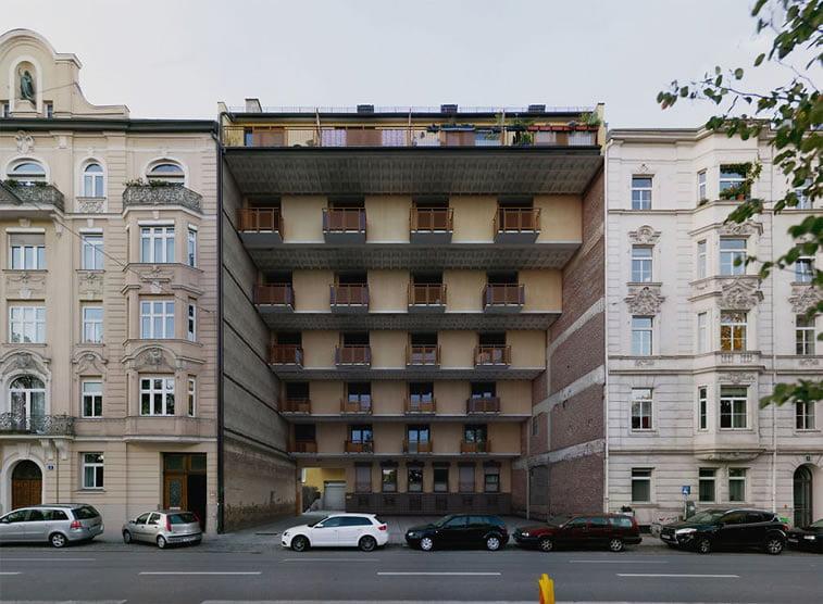 digital manipulation by architect victor enrich (10)