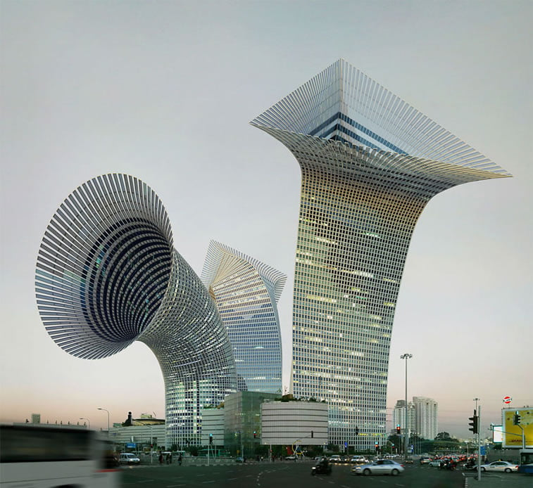 digital manipulation by architect victor enrich (12)