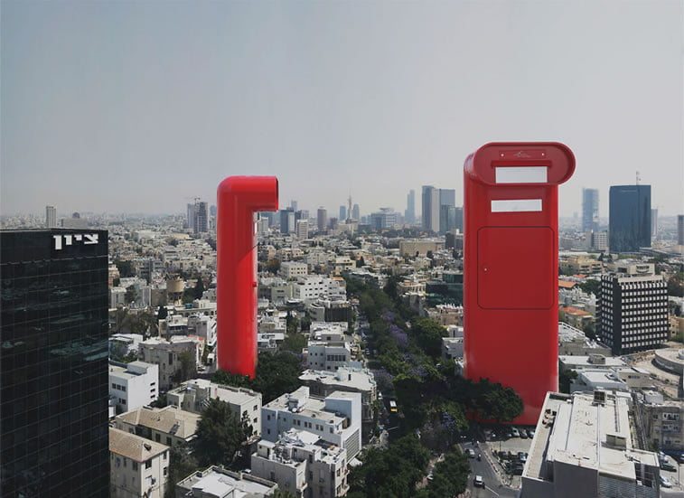digital manipulation by architect victor enrich (16)