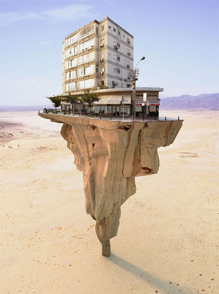 digital manipulation by architect victor enrich (18)