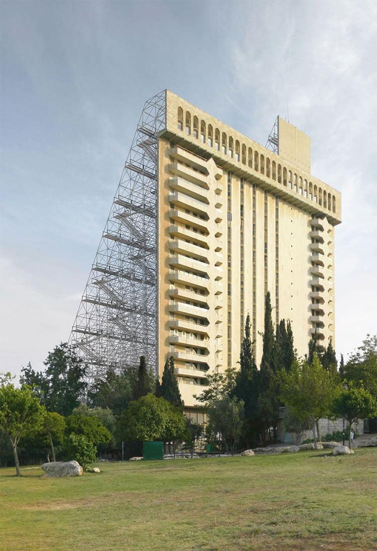 digital manipulation by architect victor enrich (19)