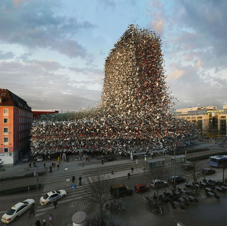digital manipulation by architect victor enrich (20)