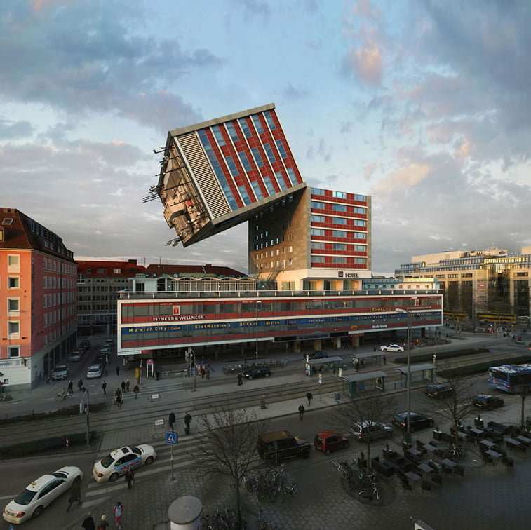 digital manipulation by architect victor enrich (21)
