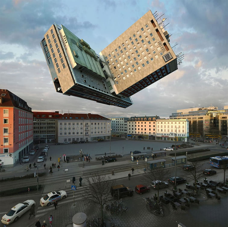 digital manipulation by architect victor enrich (22)