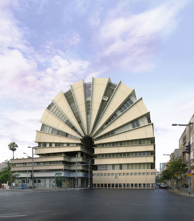 digital manipulation by architect victor enrich (27)