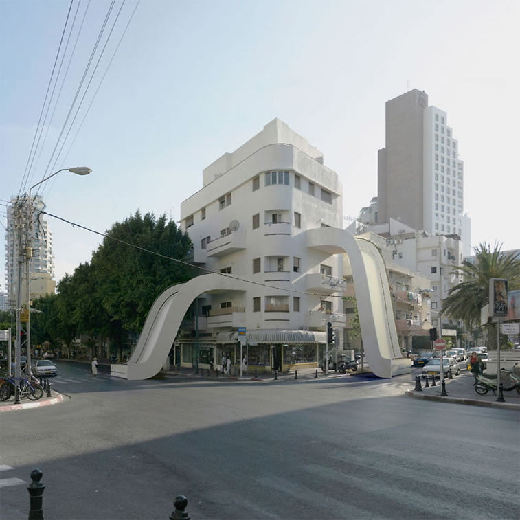 digital manipulation by architect victor enrich (28)