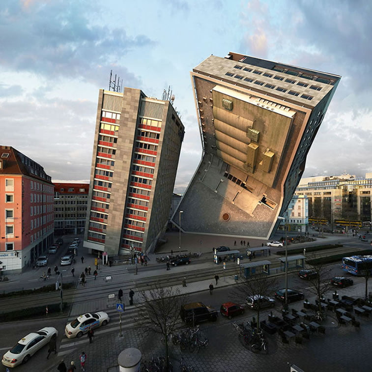 digital manipulation by architect victor enrich (3)