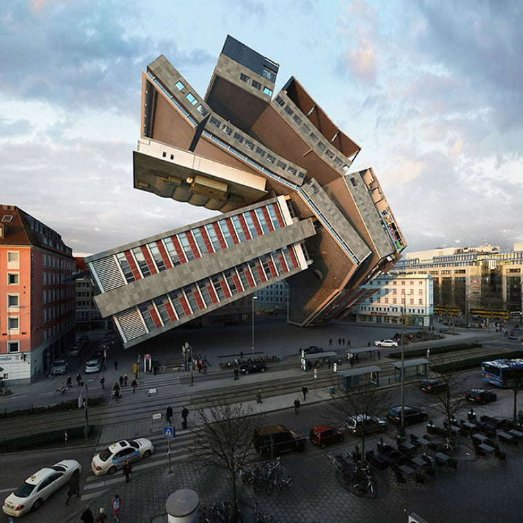 digital manipulation by architect victor enrich (4)