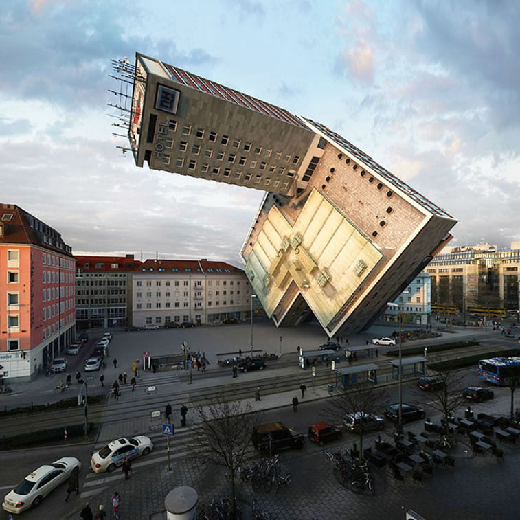 digital manipulation by architect victor enrich (6)