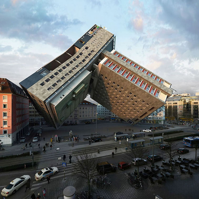 digital manipulation by architect victor enrich (7)