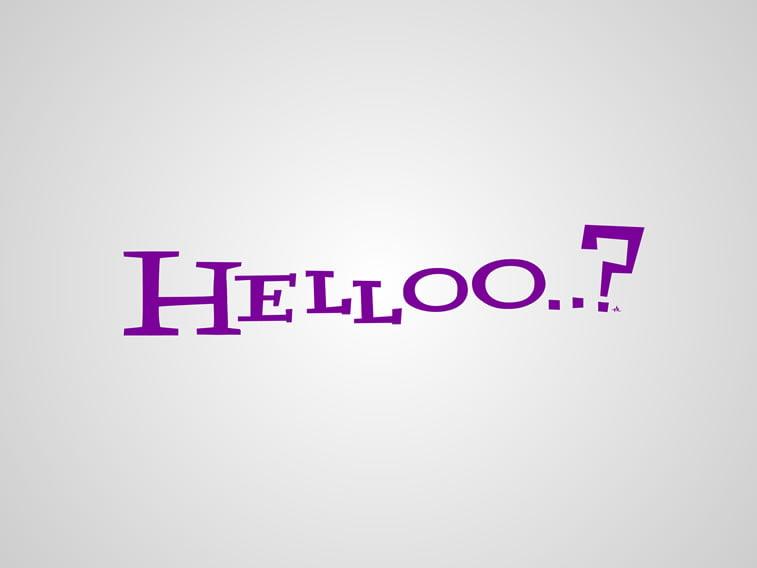 istina iza logoa poznatih brendova 2 viktor hertz (1) helloo yahoo