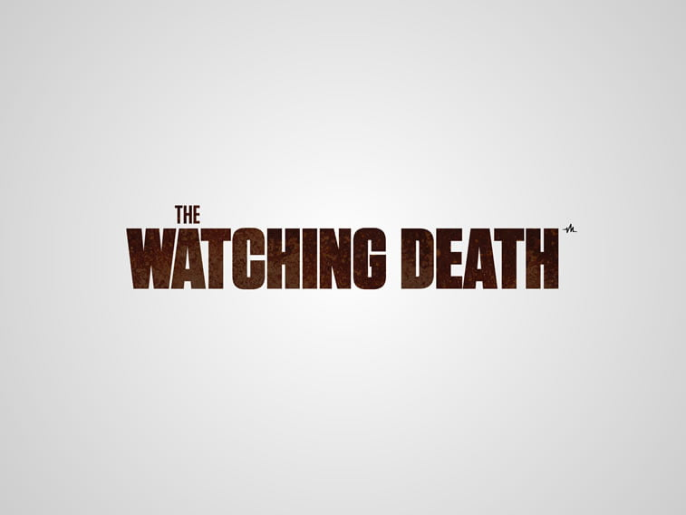 istina iza logoa poznatih brendova 2 viktor hertz (10) the walking dead the watching death