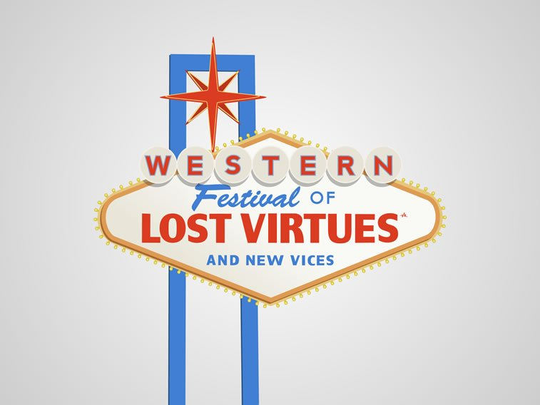 istina iza logoa poznatih brendova 2 viktor hertz (11) welcome to las vegas nevada western festival of lost virtues