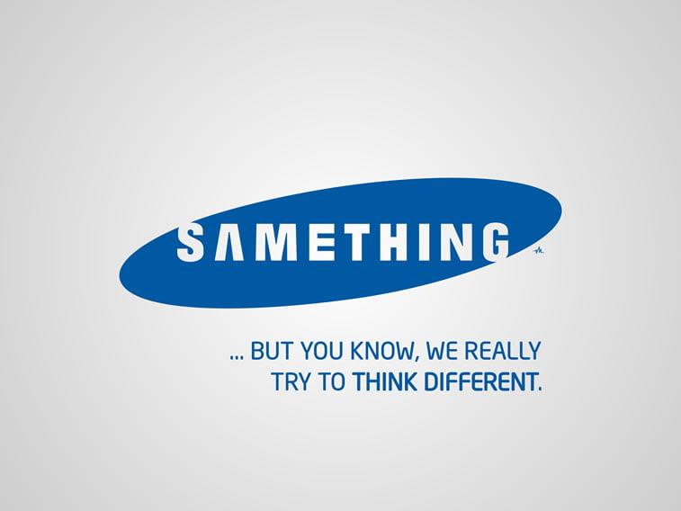istina iza logoa poznatih brendova 2 viktor hertz (12) samsung same thing