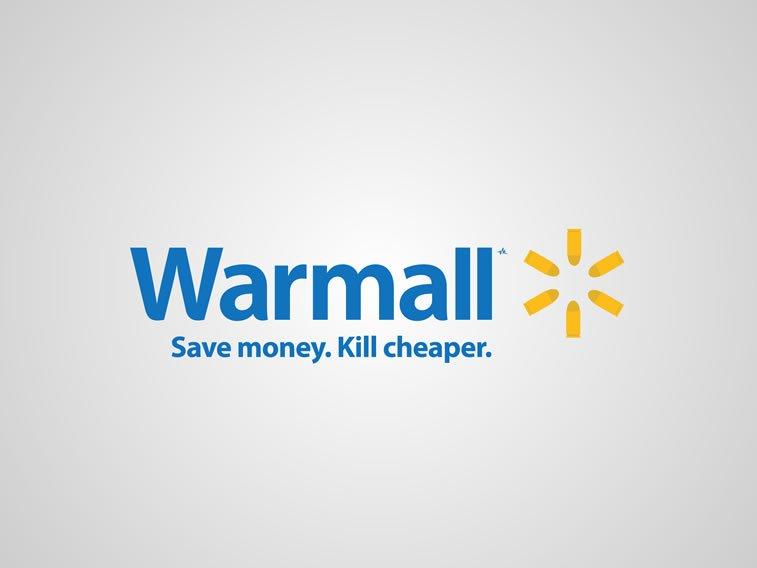 istina iza logoa poznatih brendova 2 viktor hertz (2) wallmart warmall