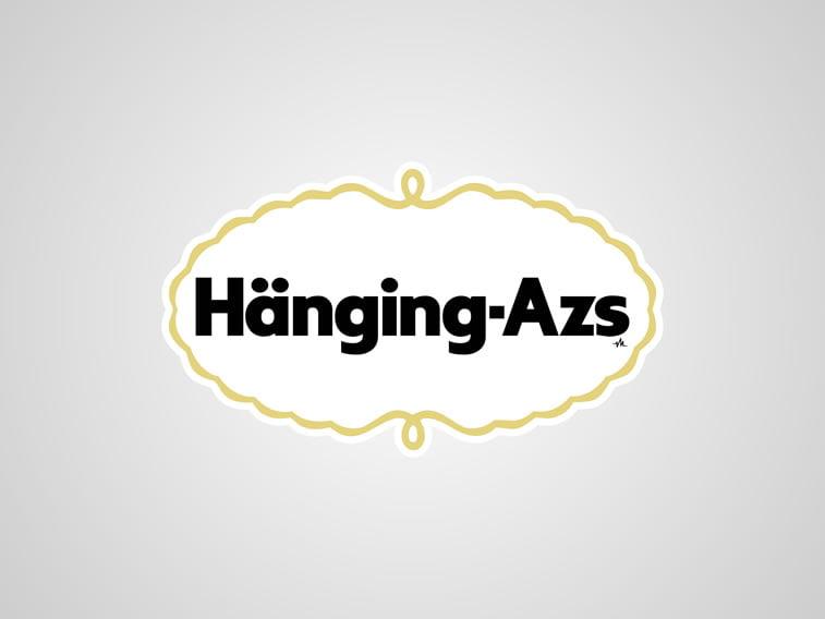 istina iza logoa poznatih brendova 2 viktor hertz (4) hanging asz