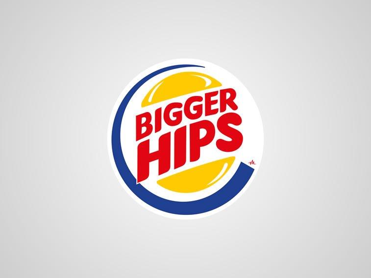 istina iza logoa poznatih brendova 2 viktor hertz (6) burger king bigger hips