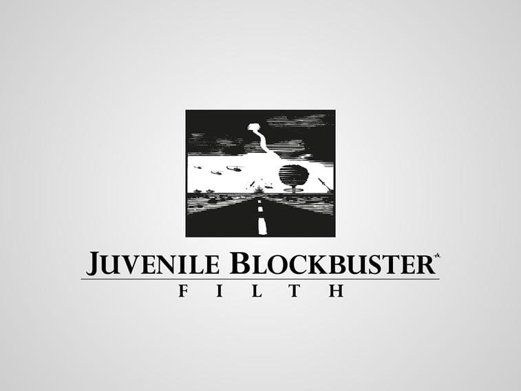istina iza logoa poznatih brendova 2 viktor hertz (9) jerry bruckheimer films juvenile blockbuster films